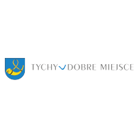 Tychy City Logo
