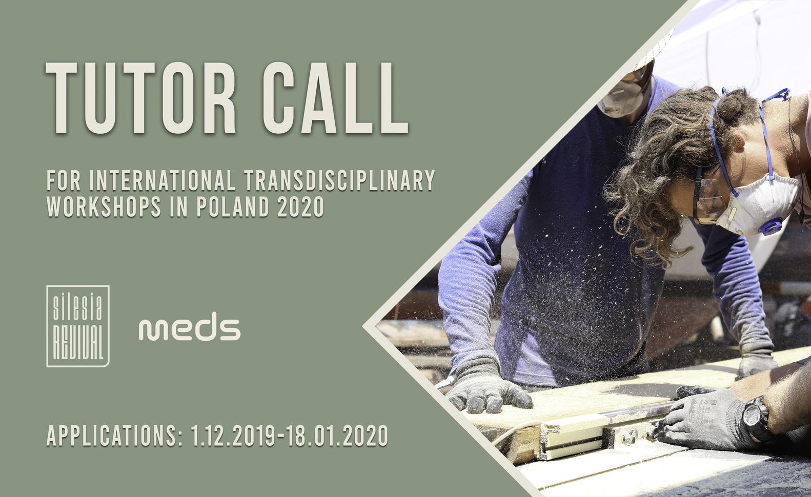 open-uri20191127-22868-1x8y2tg