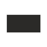 Architektura&Biznes Logo