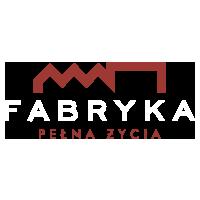 Fabryka życia logo