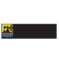 Katowice City logo