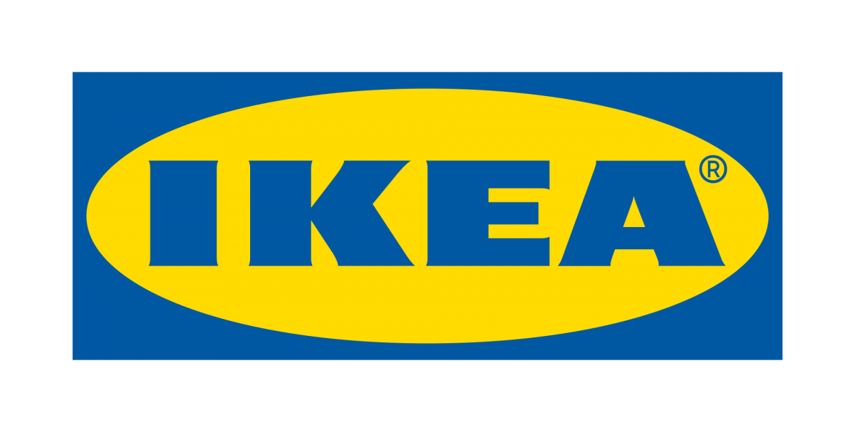 IKEA-1200x607