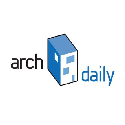 logo-archdaily-02