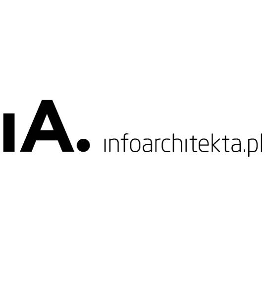 IA_logotype.530