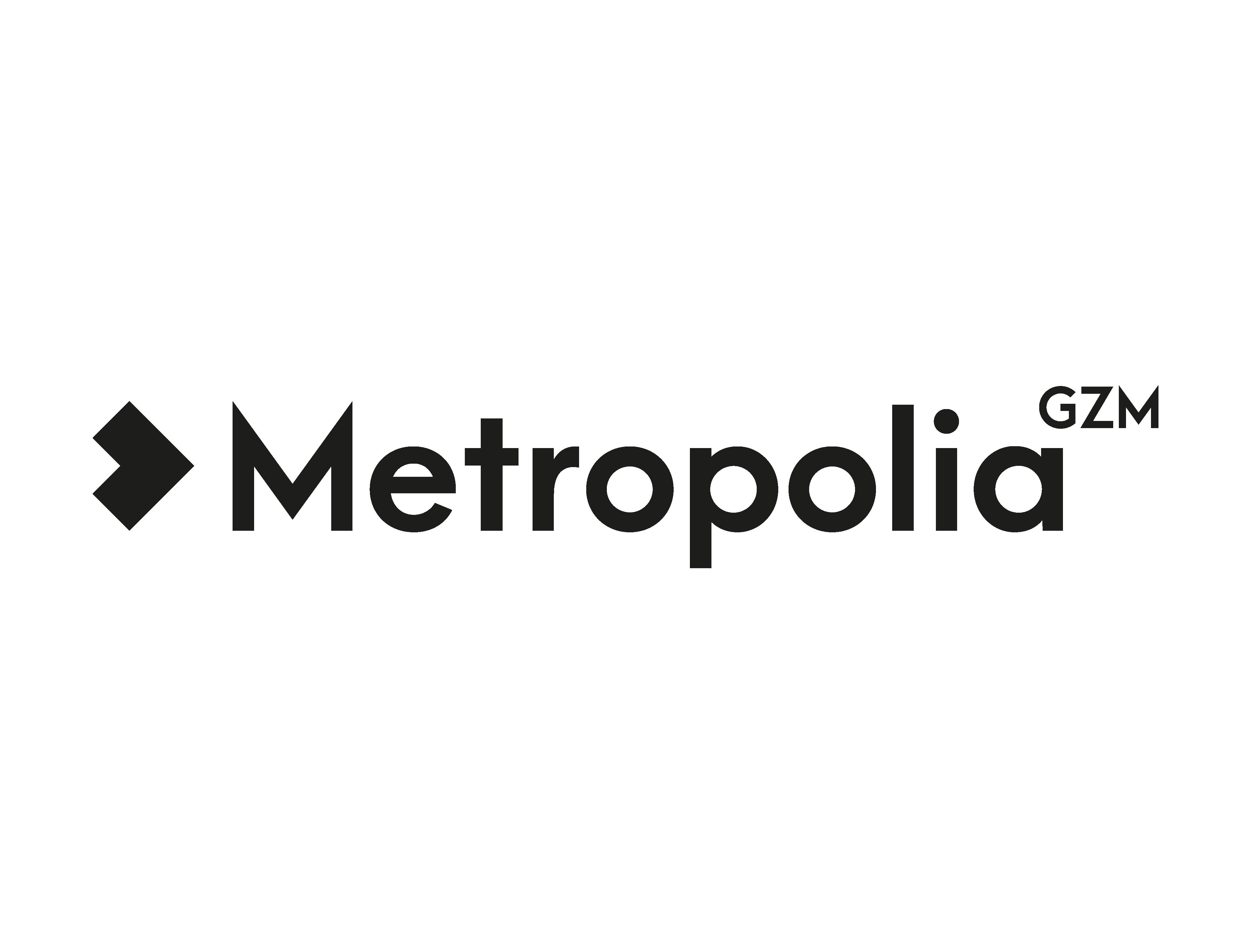 RGBLogo-Metropolia-Poziom-Mono-2000px