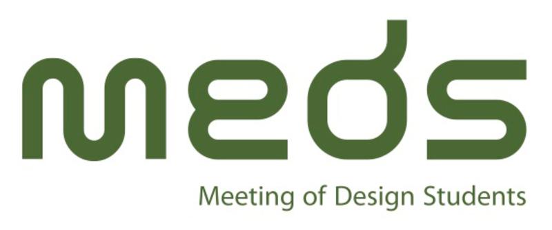 csm_meds_logo_cc4d78efbd