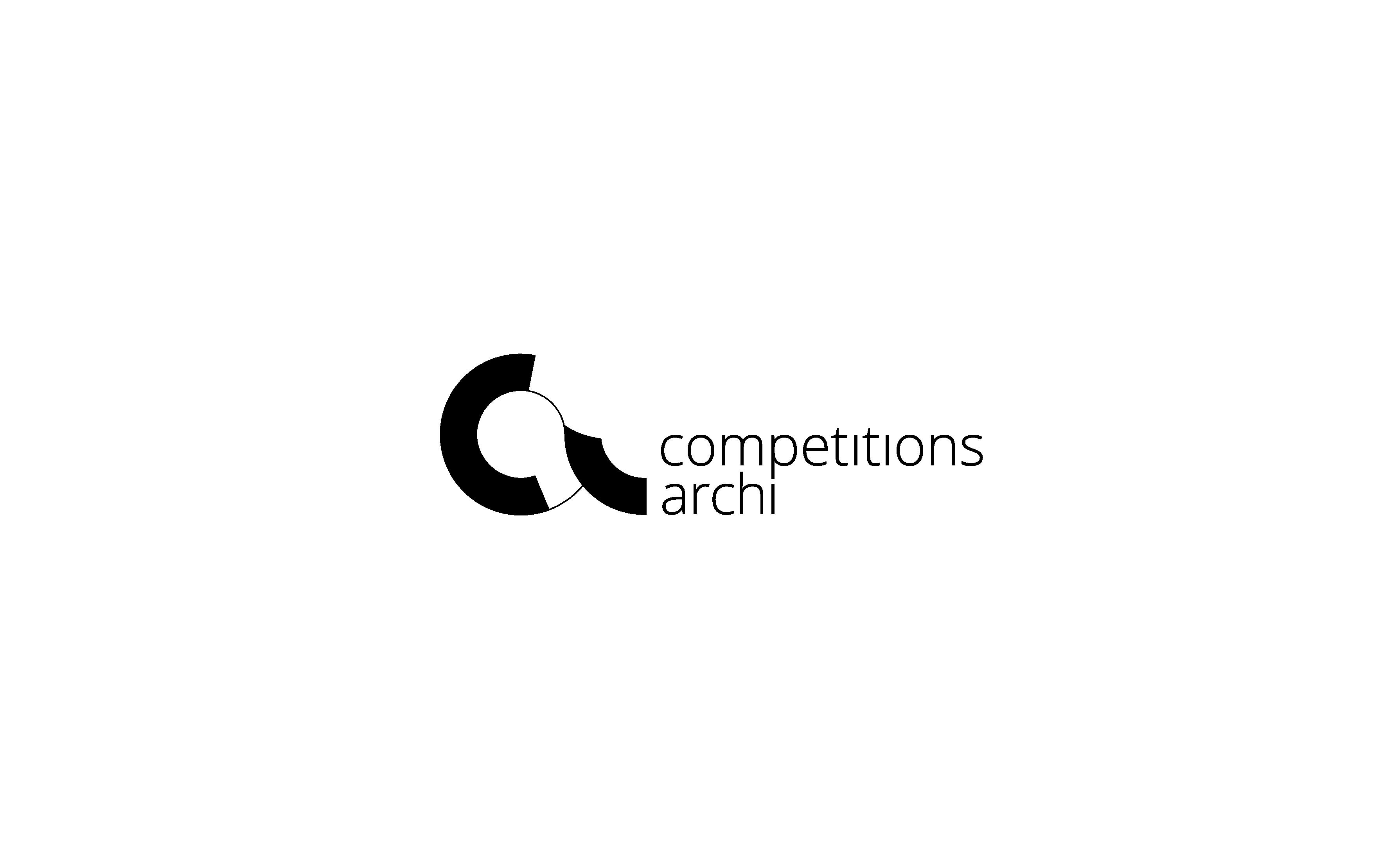 ca_logotyp-01