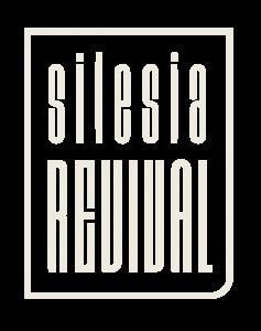 MEDS_Silesia_logotype_allversions_Obszar roboczy 1 kopia 4